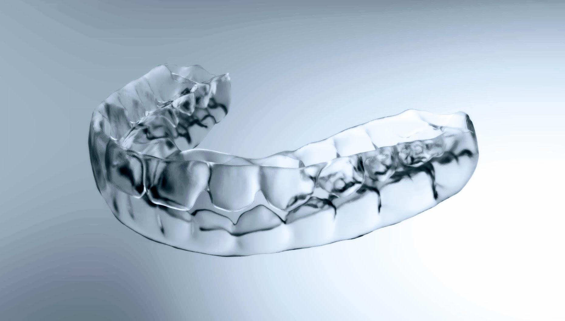 Tooth SimLab_26
